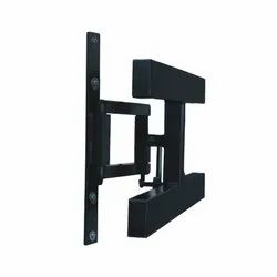 MS Swivel LCD Wall Mounts