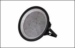 100-120W Flood High Bay Light