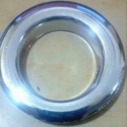 Male Female C Curtain Ring