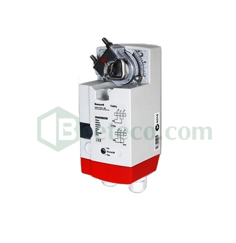 Wholesale Supplier Of Honeywell Gas Detector Fcu Room Thermostat