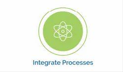 Integrate Processes Services