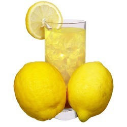 Lemon Emulsion, Pack Size: 5 And 200 Kg