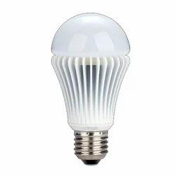 Cool daylight 5 W LED Bulb Light, Type of Lighting Application: Indoor lighting