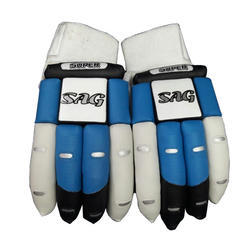Batting Gloves (super)