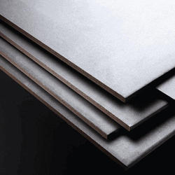 Stainless Steel 904L Sheet / Plate