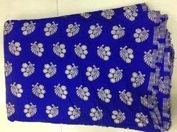 Designer Brocade Fabric