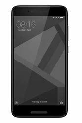 Kekai Black X242 Mobile