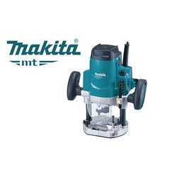 Plunge Router, Model Number/Name: M3600b, Warranty: 6 months