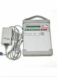 LTV 950 Portable Ventilator