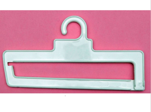 Home Textile Hangers - NCH - 201 Home Textile Hanger Exporter from