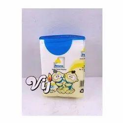 Vij Facial Tissue Pocket Napkin, GSM: 80-120