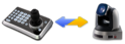 Lumens VC-A50PN Camera