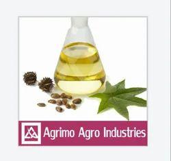 Castor Oil, Packaging Size: 200 Liter
