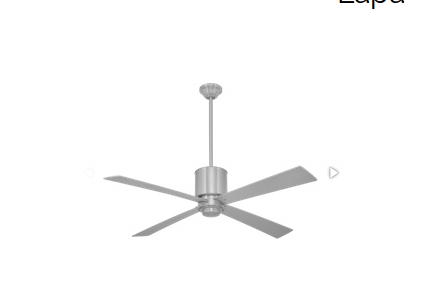Belle epoque ceiling fan lapa ceiling fan from hyderabad lapa ceiling fan mozeypictures Gallery