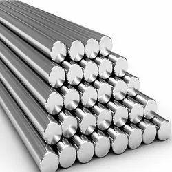 Die Steels