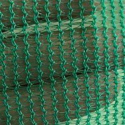 Warp Knit monofilament Shade net
