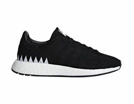 e77047730be Men S Adidas Originals Neighborhood Chop Shop Shoes at Rs 17999 ...