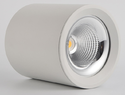 10,20,30,50W Surface Mount COB LED Down Light