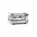 Semi Automatic Coffee Machine - La Cimbali M27, Capacity: More Than 1000 Cups Per Day