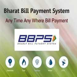 BBPS And Utilities Bill Payments Service
