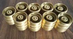 Brass LOT Adapter