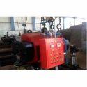 SB-HWG Hot Water Generators
