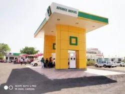 Brand: Advance Bio Diesel Pump Installation Service, For Commercial