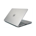 Used Dell Inspiron 5558 Laptop