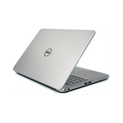Used Dell Inspiron 5559 Laptop