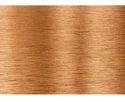 矩形磷青铜片,直径:6至0.1毫米