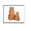 Corrugated Mono Cartons