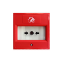 Fire Security System