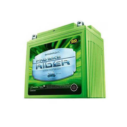 Amaron Automotive Batteries, For Home, Office, Rs 9000