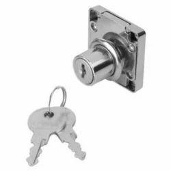 Multi Purpose Lock