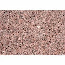 Chima Pink Marble Slab
