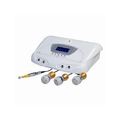 Mesotherapy Electroporation Machine