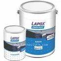 Lapox Procoat