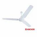 Anchor Fan