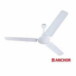 Ceiling Anchor Fan, Model Number: A-C-F, Warranty: 2 Year