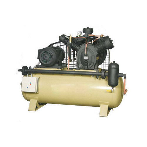 Ingersoll-Rand- IHE- PHE- LLE- XLE- Air Comp Parts - Air Compressor