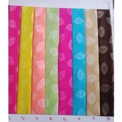 Sabnam Jacquard Fabric