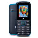 Pr2 Mobile Phone