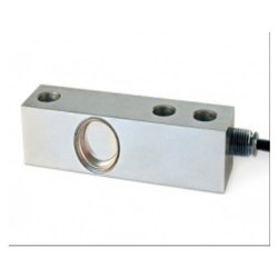 FTP Shear and Bending Beam Load Cells