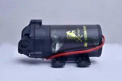Xenon RO Booster Pump