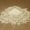 Barley Flour Atta