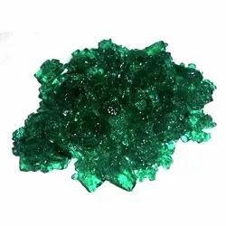 Nickel Nitrate Crystal