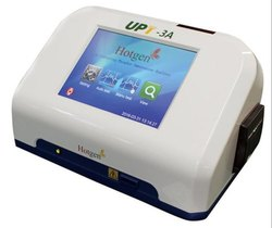 Semi Automatic Poct Immunassay Analyzer, For Hospital,Laboratory And Clinic, User Input: Touch