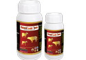 Cattle Digestive Tonic (Natural Liver Tonic)