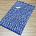 Cotton Mats Custom Bedroom Rugs Washable Floor Mats Cotton Rugs