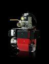 Bentone Gas Burner STG146